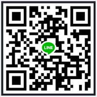 Contact us on Line