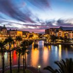 Bzzgetaway- Best Deals South Africa -Cape Town - 10