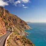 Bzzgetaway- Best Deals South Africa -Cape Town - 15