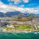 Bzzgetaway- Best Deals South Africa -Cape Town - 2