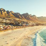 Bzzgetaway- Best Deals South Africa -Cape Town - 18