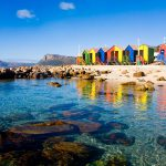 Bzzgetaway- Best Deals South Africa -Cape Town - 3