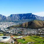 Bzzgetaway- Best Deals South Africa -Cape Town - 7